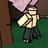 Trainknight2's avatar