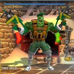PRO jukes's avatar