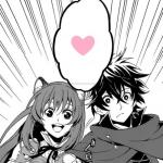 FumikoObinata's avatar