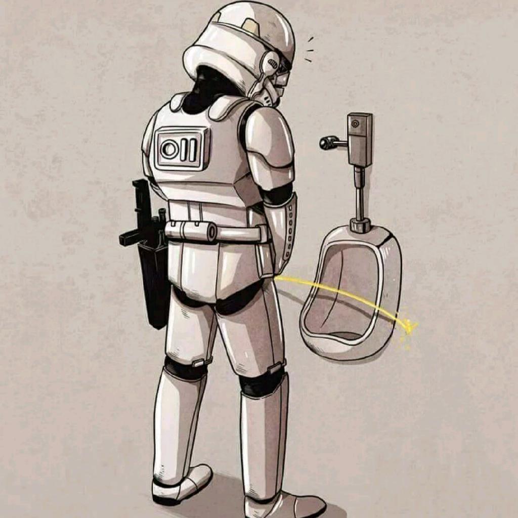 Jan Solo82's avatar