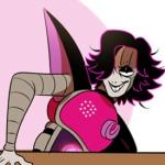 Зюзя's avatar