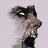 Haggy*R's avatar