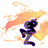 Ahsuntry's avatar