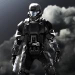 DrHudson's avatar