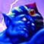 KurzedMetal's avatar