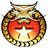 Kaikai947's avatar