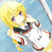 Cure Wonder's avatar
