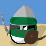 Kolibri8's avatar