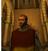 Danvintius Bookix's avatar