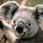 Rinaque's avatar