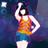 Portal2015's avatar