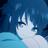 Ayachanfight!'s avatar