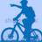 Dane.roschen's avatar
