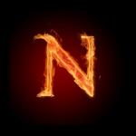 Nafisa.t13's avatar