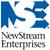 Newstreamenterprises
