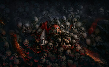'Warhammer 40,000: Dawn of War III' Is Officially Happening