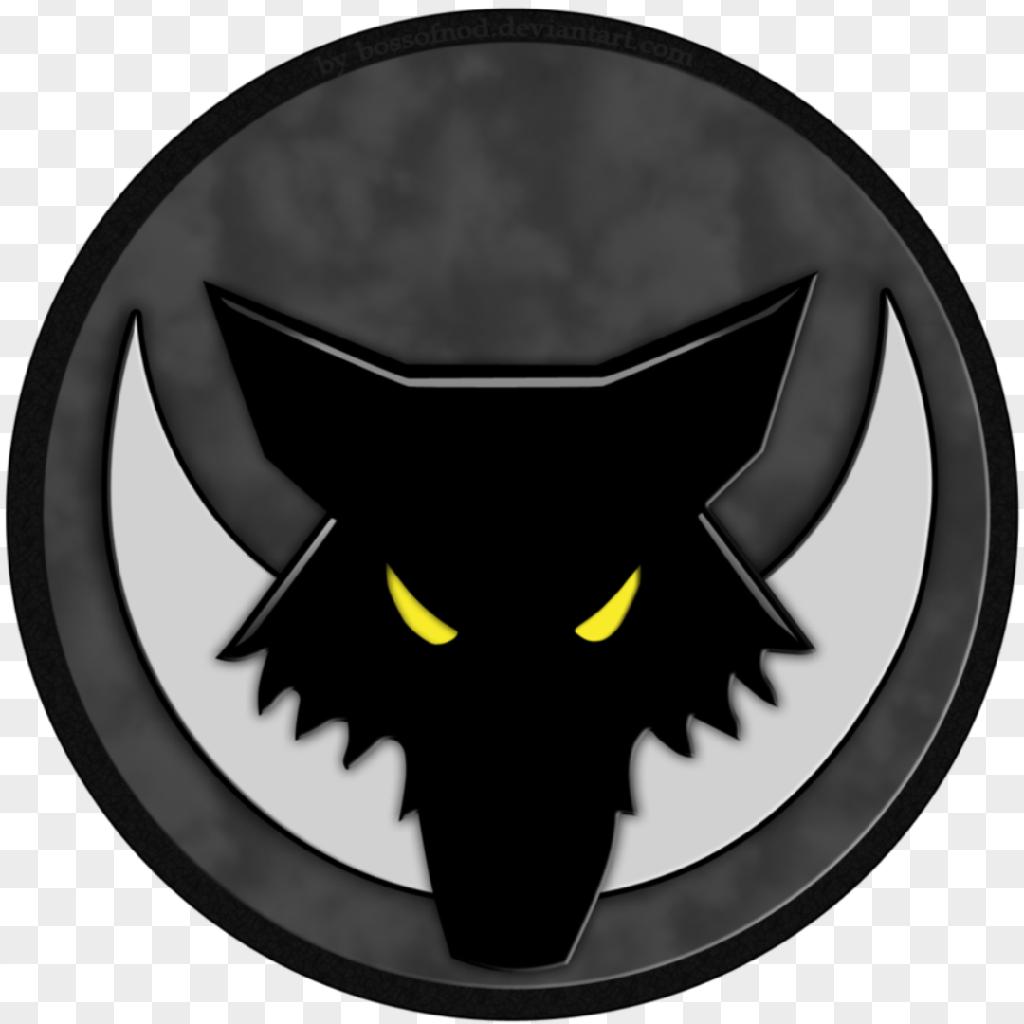 DavidVelillero's avatar