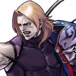 Gsilva2206's avatar