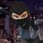 MiwaHamato's avatar