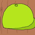 Dmendoim's avatar
