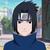 Sasuke Uchiha 200