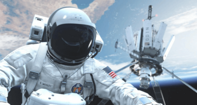 'Call of Duty: Infinite Warfare' Coming With 'Modern Warfare' Remaster?