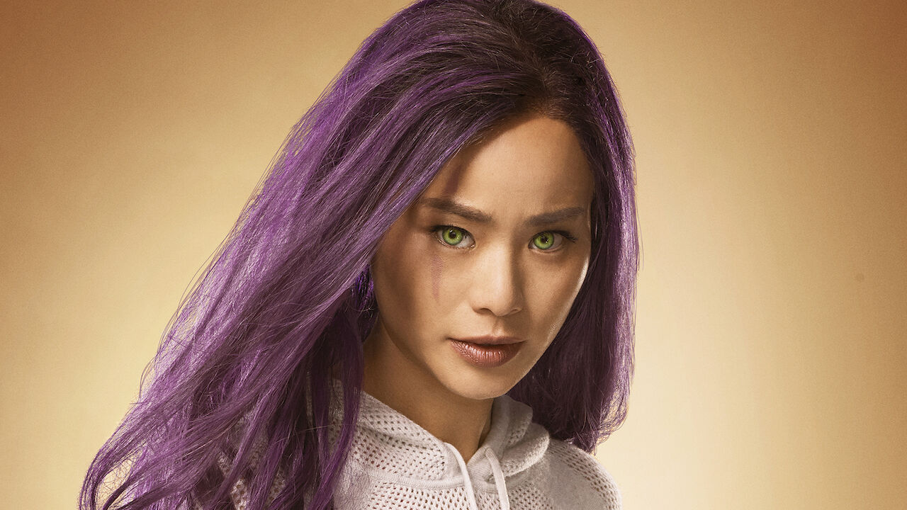 Season 2 Brings New Dangers For The The Gifted Characters Fandom