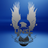 Alphito3's avatar