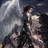 Avatar de Angelus Ex Tempus