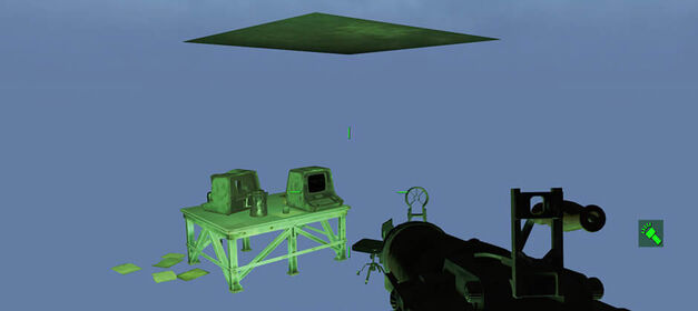 Nuka-World-Floating-Terminal