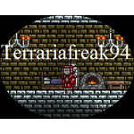 Terrariafreak94