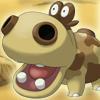 Profesor Pokémon/SOCPA
