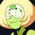 AwesomePeridot