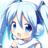 Caorom's avatar