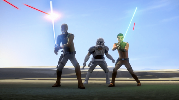 star-wars-rebels-the-last-battle-kanan-jarrus-captain-rex-ezra-bridger