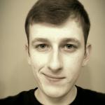 BrainofJT's avatar
