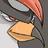 Hawkybird's avatar