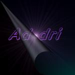 Ad-dri