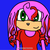 Diamondtheechidna