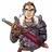 James D'Amato's avatar