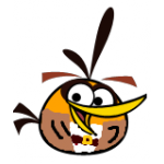 T.G. Franks's avatar