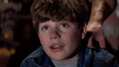 Sean Astin Says 'Goonies 2' Will Happen With or Without Steven Spielberg