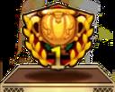 Champion Tier Icon