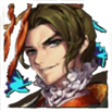 Dark Crown Prince Icon