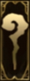 Magic Item Icon