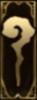 Magic Item Icon