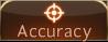 Accuracy Icon xsml