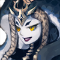 Hero List Cleo Icon(1)