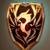 Radiant Dragon's Shield