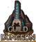 Guild Dungeon Icon(1)